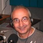 Mario Sammut