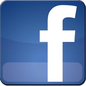 Gippsland FM Social Media Facebook