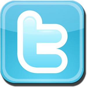 Gippsland FM Social Media Twitter