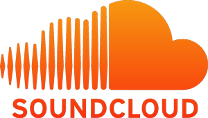 Gippsland FM Social Media SoundCloud