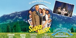 Win tickets to The Sound of Music on Gippsland FM