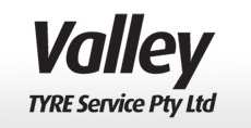 VALLEY TYRE SERVICE