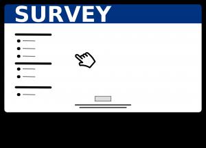 Gippsland FM Listener Survey